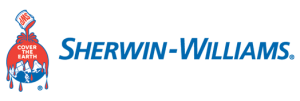 Sherwin Williams paints
